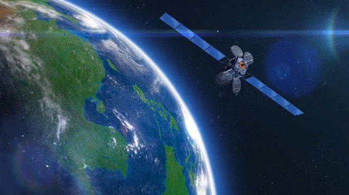 iPhone 13 Didukung Teknologi Satelit LEO? Bisa Telepon Meski Tanpa Signal Internet