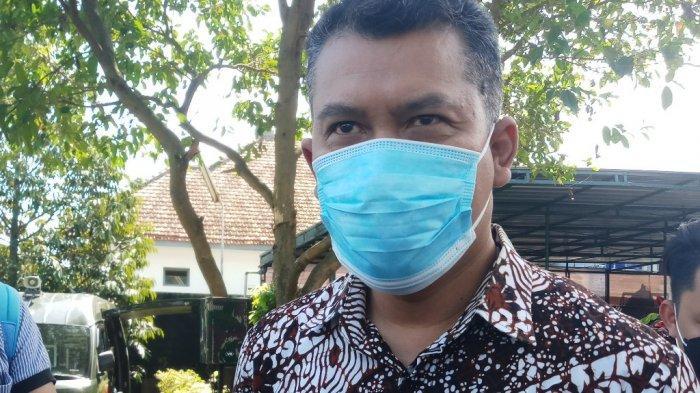 Satgas Covid-19 Kabupaten Magelang Minta Masyarakat Jangan Terlena terhadap Penurunan Kasus