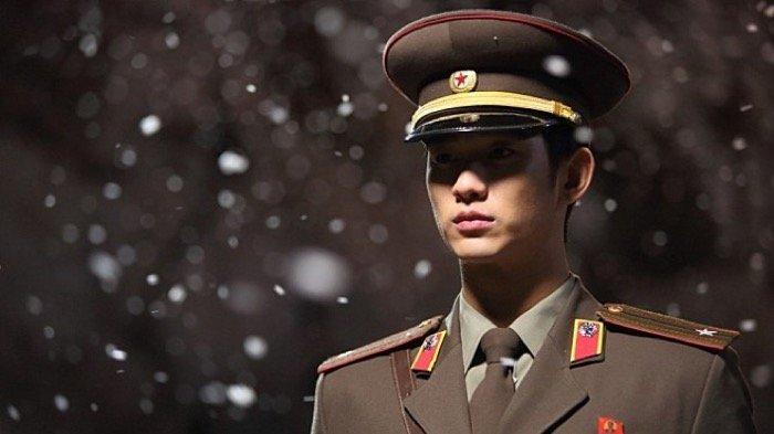 4 Film Korea Selatan yang Dibintangi Kim Soo Hyun, Pernah Menjadi Mata-mata Korea Utara