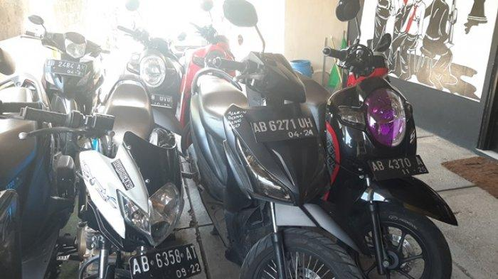 Terancam Lima Tahun Penjara, Pelaku Penyerangan Anak di Kota Gede Yogyakarta Belum Ditahan
