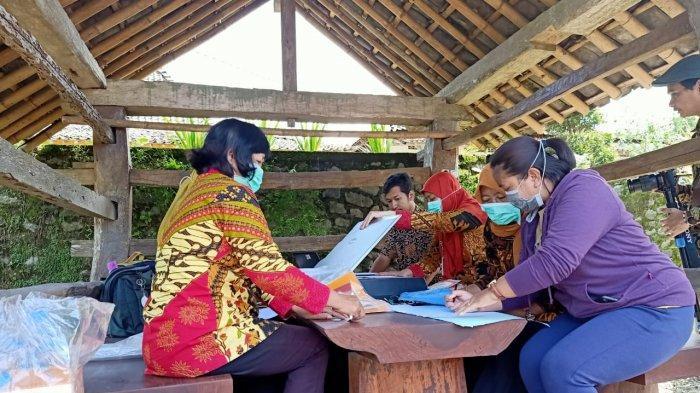 Pemkab Klaten Bakal Perluas Digitalisasi Arsip Titip Bandaku