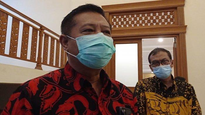 BREAKING NEWS: PPKM Skala Mikro di DI Yogyakarta Kembali Diperpanjang, Ini Sejumlah Kelonggarannya
