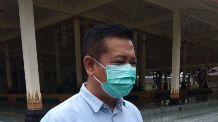Presiden Jokowi Berencana Pantau Pelaksanaan Vaksinasi Tahap Dua di DI Yogyakarta