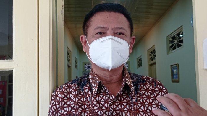 Kontingen DIY Jalani Karantina di 2 Tempat Ini Sepulang dari PON XX Papua