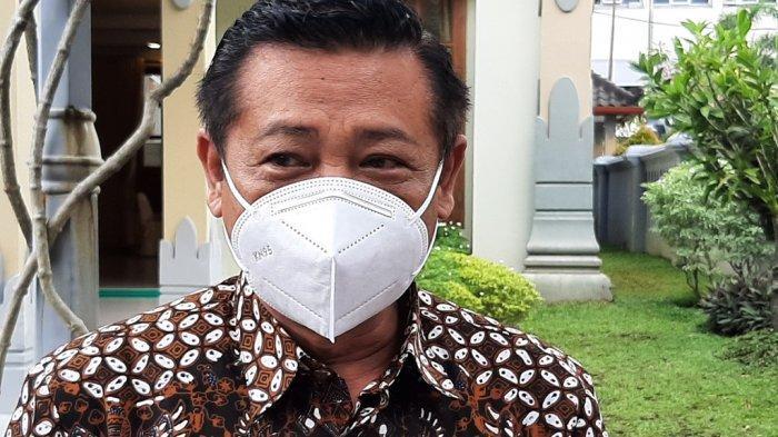 Tempat Wisata Zona Merah dan Oranye di DI Yogyakarta Dilarang Buka Selama Libur Lebaran 2021