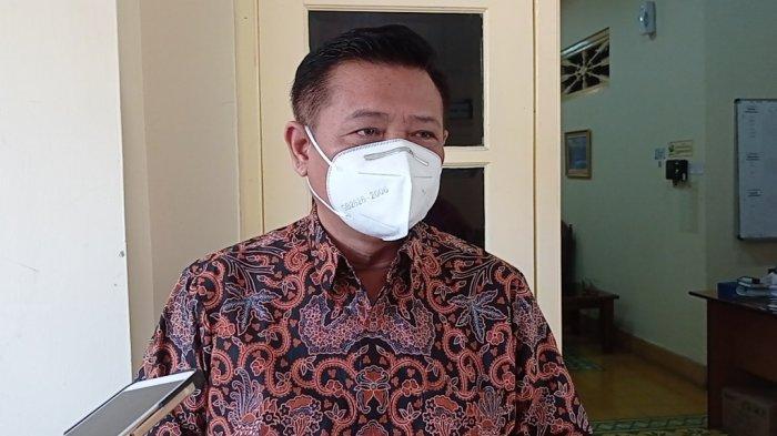 Jelang Perpanjangan PPKM, DI Yogyakarta Dapat Tambahan Kuota Uji Coba Destinasi Wisata