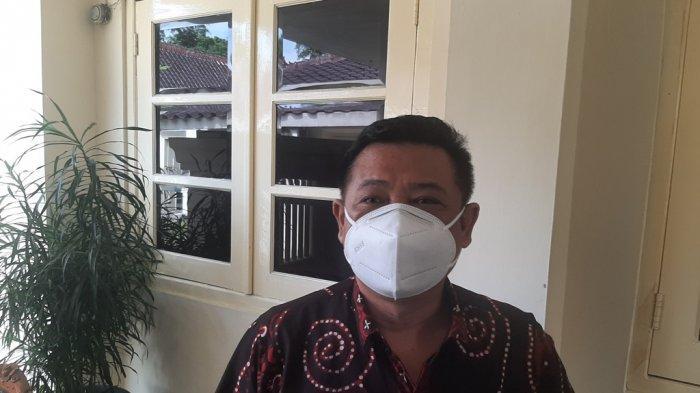 Kasus Covid-19 di DI Yogyakarta Melejit, Tempat Wisata Terancam Tutup, Ini Penjelasan Pemda DIY
