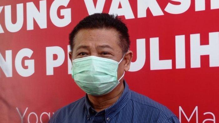 Pemda DIY Akan Perluas Layanan GeNose C19 di Wilayah DI Yogyakarta