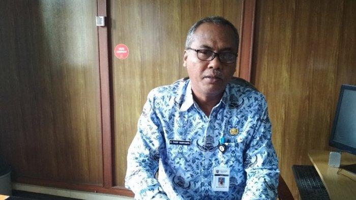 Kabar Gembira, Pemkab Magelang Buka 3.327 Formasi CPNS dan PPPK 2021