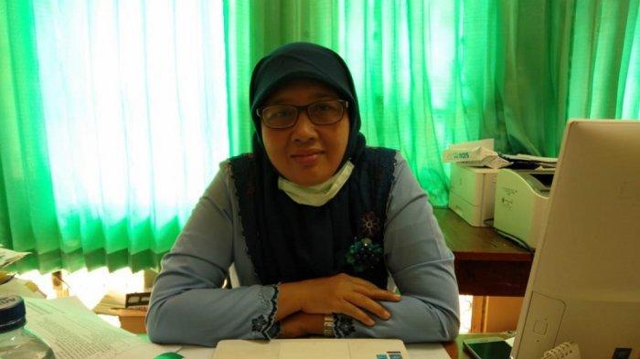 Lakukan Terobosan untuk PJJ, SMAN 8 Yogyakarta Bentuk Tim Produksi Khusus Konten YouTube