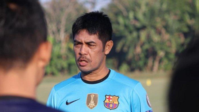 Hindari Degradasi, Skuat PS Tira Diharap Bisa Berjuang Maksimal di Laga Terakhir kontra Borneo FC