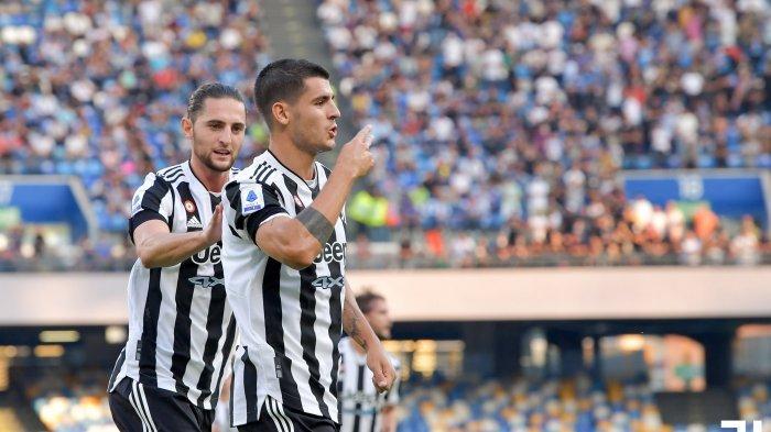 Liga Champions - Malmo vs Juventus: Preview, Prediksi Formasi dan Kabar Terkini