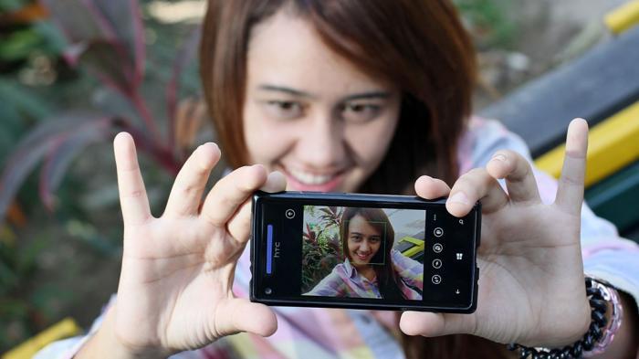 Generasi X, Digital Native dan Perubahan Peradaban