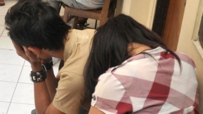 Rumah Makan Dirusak Suami, Wanita yang Selingkuh dengan Berondong Ini Lapor Polisi