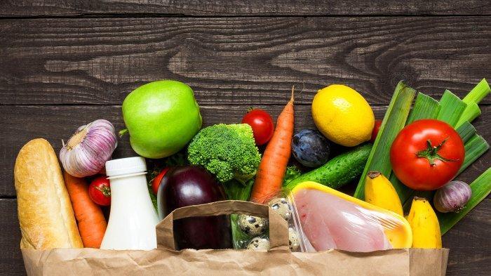 Dari Diabetes Hingga Penyakit Jantung, Inilah Efek Rendahnya Asupan Serat