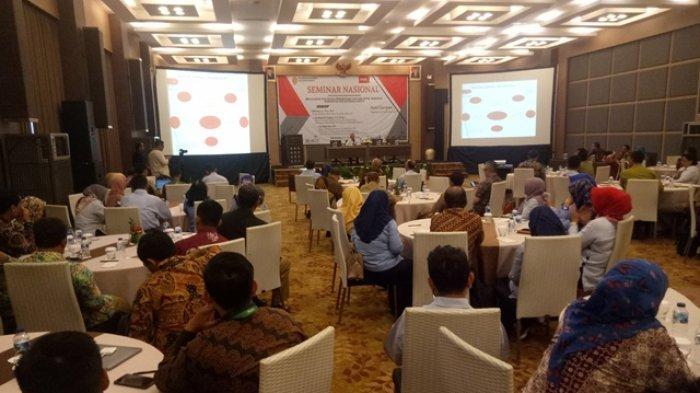 Diskominfo DIY Bakal Terapkan Jogja Smart Province di Sumbu Filosofi Yogyakarta