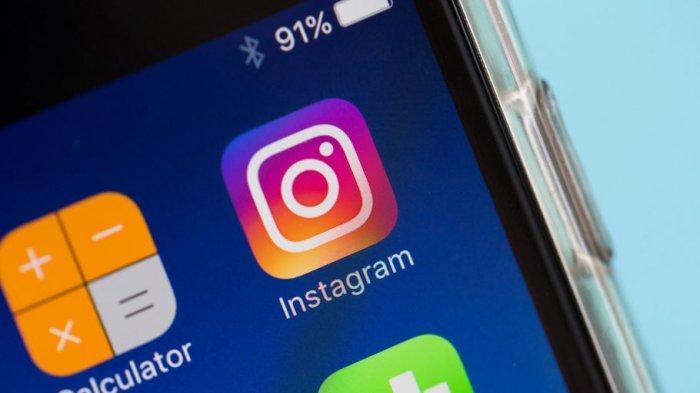 Cara Mengembalikan Setelan 'Scroll Timeline' di Instagram