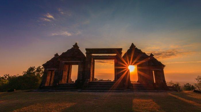 Ini Tambahan Empat Destinasi Wisata di DI Yogyakarta yang Diizinkan Gelar Uji Coba Pembukaan