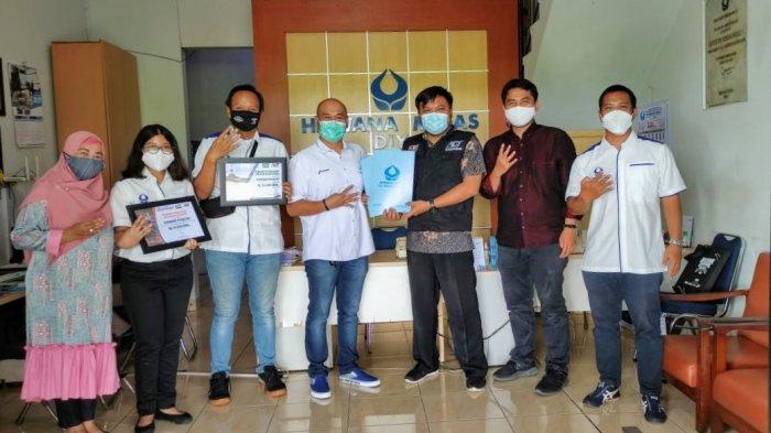 Lakukan Kolaborasi, ACT DIY Berhasil Galang Dana Bantuan Kemanusiaan Hingga Rp 50 Juta