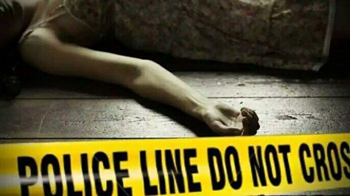Bersimbah Darah, Remaja 16 Tahun di Sleman Ditemukan Meninggal Saat Ditinggal Pergi Orang Tuanya