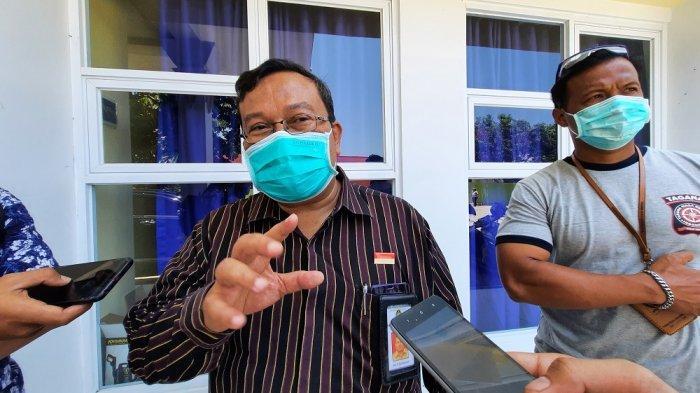 Shelter Rusunawa Bener Sempat Mati Listrik, Dinsos Kota Yogya : Kita Sudah Siapkan Genset