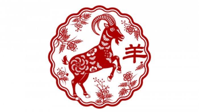 6 Shio Kurang Beruntung Selasa 20 April 2021 : Ada yang Lalai dan Terbuai Keberuntungan