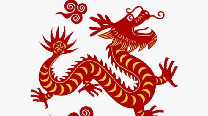 8 Shio Kurang Beruntung Hari Ini, Senin 3 Mei 2021 : Sebaiknya Anda Waspada