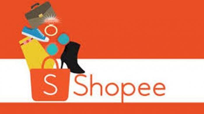 Info Lowongan Kerja di Shopee Jogja : Posisi Operations - Content Quality Assurance