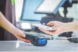 Berikan Keuntungan Lebih bagi Pengguna, Tren Pembayaran Digital Terus Tumbuh