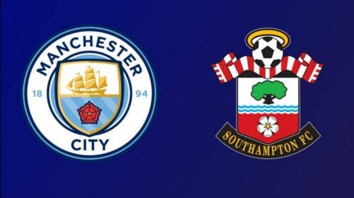 Siaran Langsung Man City vs Southampton Matchday5 Liga Inggris: Prediksi Skor Line Up & Channel TV