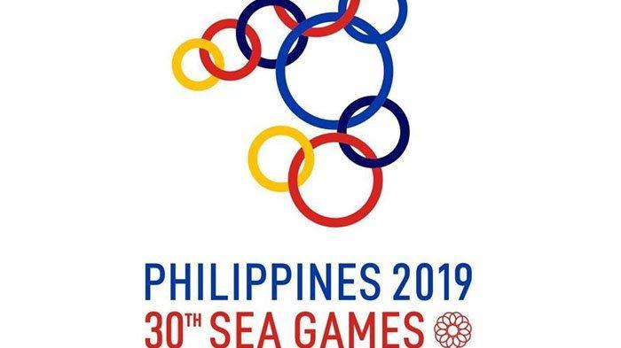 UPDATE Perolehan Medali SEA Games 2019: Tim Voli Putra Indonesia Raih Emas, Malaysia Kian Tergusur
