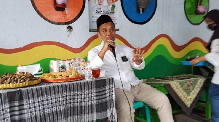 Mengenal Dokter Aziz, Pernah Jadi Penjaga Masjid hingga Maju Calon Wali Kota Magelang
