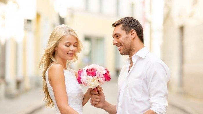 7 Zodiak yang Diramal Akan Bahagia Urusan Asmara Bersama Pasangan, Besok Rabu 5 Mei 2021