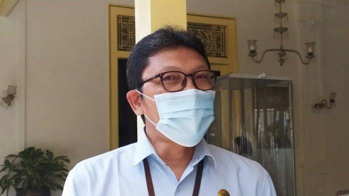 Dispar DI Yogyakarta : Perlu ada Sistem yang Tentukan Batas Harga Kamar Hotel