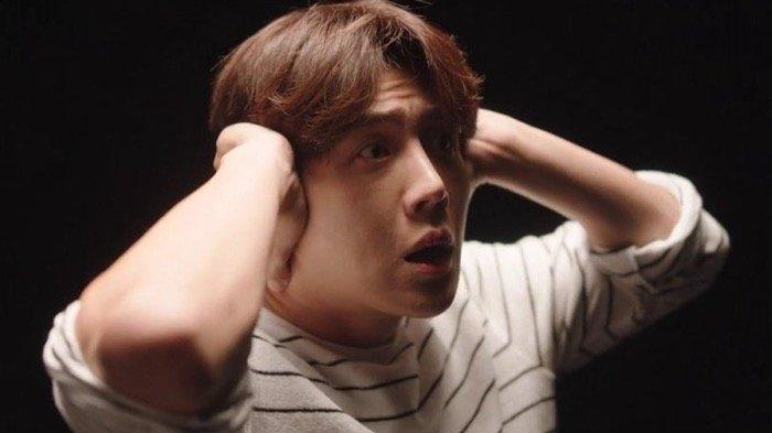 Sinopsis Drama Korea (Drakor) Hometown Cha-Cha-Cha Episode 12: Misteri Hong Banjang