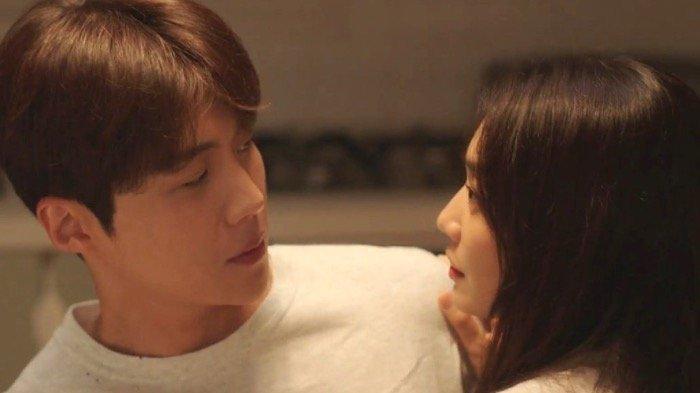 SINOPSIS Drakor Hometown Cha-Cha-Cha Episode 6: Takdir Pertemukan Doo Shik dan Hye Jin