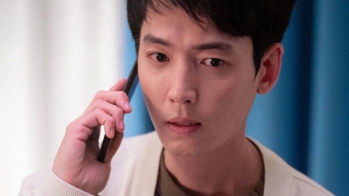 Drama KoreaHospital Playlist 2