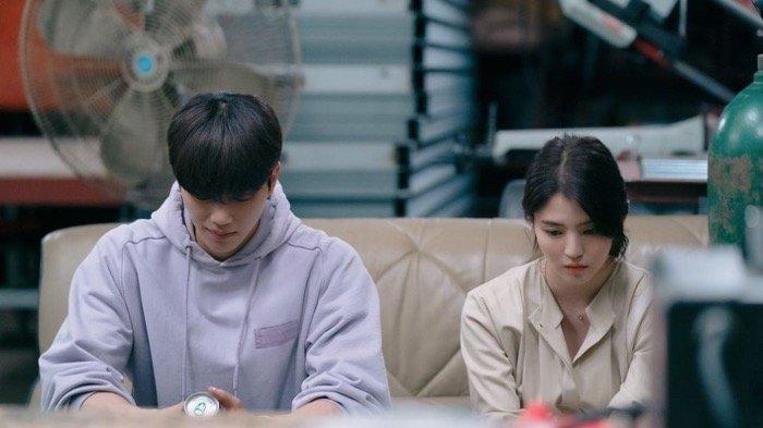 7 Drama Korea Terbaik di Minggu Ini yang Kisahnya Sayang Dilewatkan, Cukup Populer di Korea Selatan