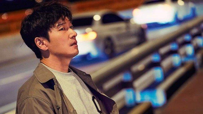 Sinopsis Drama Korea Sisyphus: The Myth Episode 14, Skenario Han Tae Sul Melawan Sigma