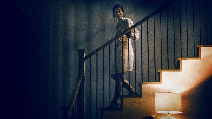 SINOPSIS Film Aftermath yang Tayang di Netflix, Petaka Membeli Rumah Bekas Insiden Mengerikan
