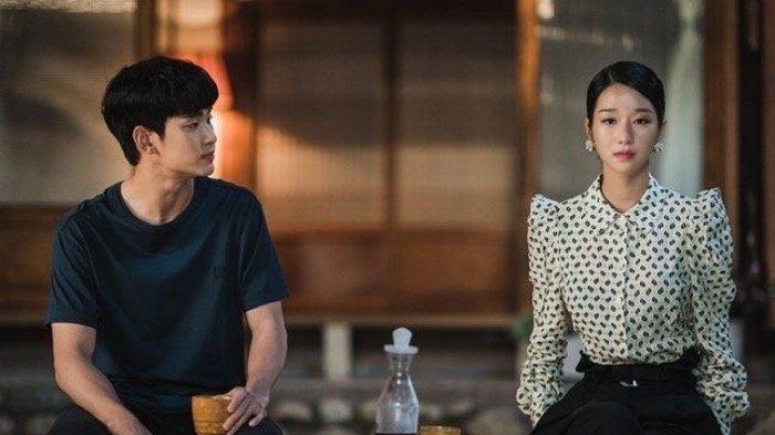 Berikut Sederet Drama Korea yang Memberikan Pelajaran Positif untuk Kehidupan