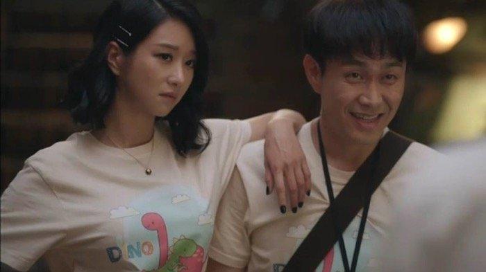 Rekomendasi 7 Drama Korea di Musim Panas yang Menggemaskan, Penuh dengan Kisah Romantis