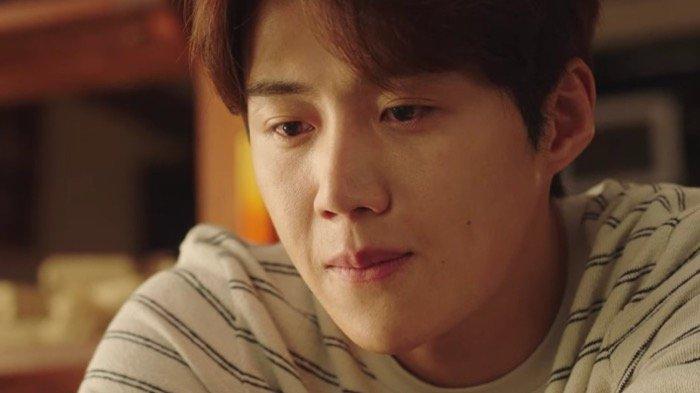 Sinopsis Drakor Hometown Cha-Cha-Cha Episode 13 : Siapakah Seon A?