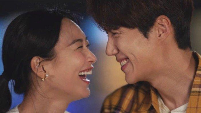 SINOPSIS Drakor Hometown Cha-Cha-Cha Episode 11: Kencan Manis Pasangan Gongjin