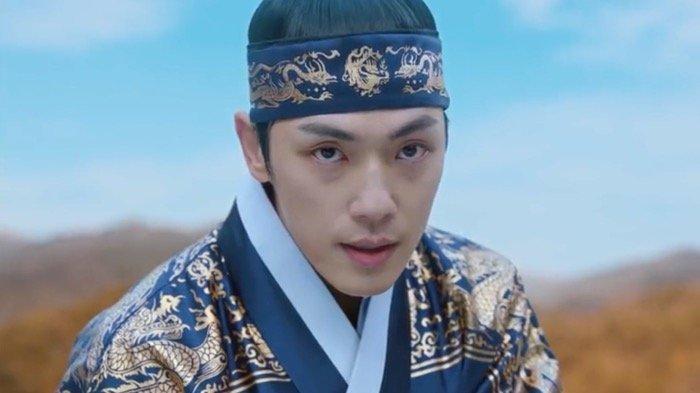 SINOPSIS Drakor Mr. Queen Episode 18: Kematian Raja yang Dipalsukan, Kim So Yong Dibunuh Byeong In?