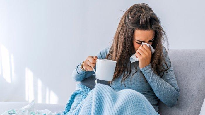 Apa Bedanya Flu dan Pilek? Ini Penjelasan yang Perlu Anda Tahu