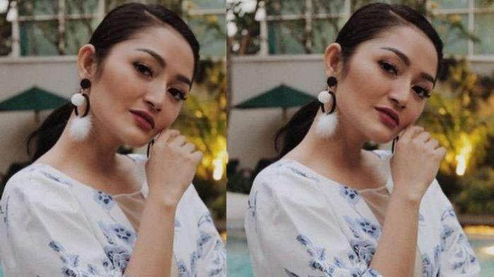 Jawaban Siti Badriah Ditanya Kriteria Calon Suami