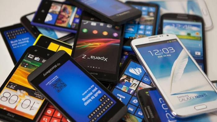 THR Lebaran 2021 Sudah Cair? Ini Rekomendasi HP Baru Rp2 Jutaan: Realme, Oppo, Redmi, Samsung