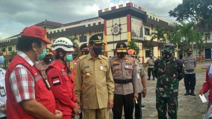 Soal Malioboro Semi Pedestrian, Gubernur DI Yogyakarta : Kan Masih Uji Coba