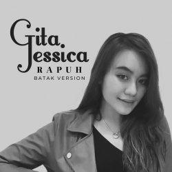 Gita Jessica Bawakan Ulang Lagu Padi dalam Versi Batak